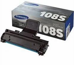 Samsung 108s Tonar Cartridge