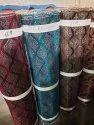 Hkf Mix Chenille Sofa Fabric, 425 Grm