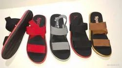 Branded Formal G.P Sandle, Size: 6 To 10