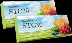 Powder Hair Fall Treatment, Model Name/number: Super Life Total Care 30