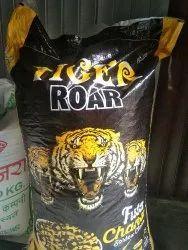 Tiger Roar Bhuna Chana