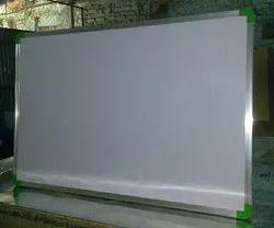 White marker board Regular