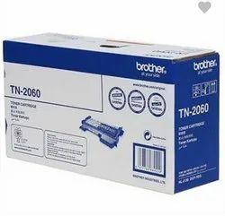 Brother TN-2060 tonar cartridge