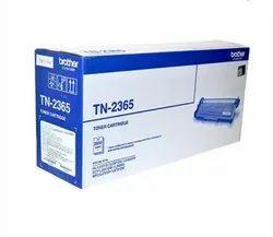 Brother TN-2365 tonar cartridge