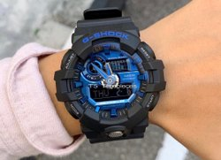 Digital New G Shock Watch For Men
