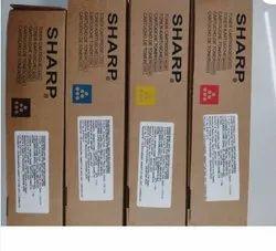 Sharp DX  25at tonar cartridge
