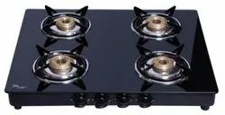 OEM Gas Stove, For Kitchen