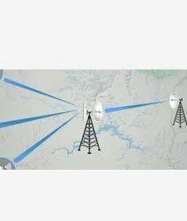 Modam Internet Leased Line Service Provider, Unlimited, Satellite