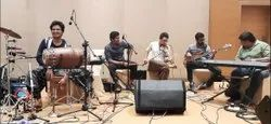 Live Music Band Instrumental Orchestra In Chennai, Pan India