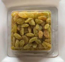 Kismis Dry Fruit