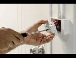 Building Electrical Wiring