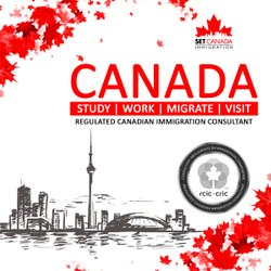 Visa Canada Immigration Consultants