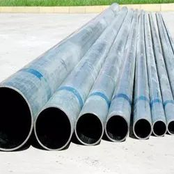 GI Pipe ISI 1239 Government Project 15 Mm,20 Mm,25 Mm,32 Mm,40 Mm,50 Mm,75 Mm,100 Mm Galvanized Pipe