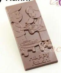 Rakhi Special Chocolate