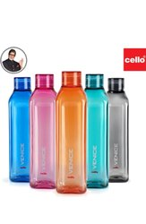 Cello Venice Water Bottle