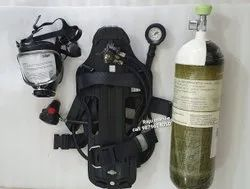 Dragger Carbon Sc Ba Set Birthing Apparatus