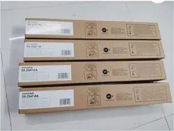 Sharp DX _25at tonar cartridge  set