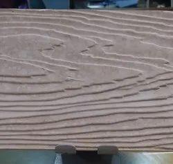 SHERA Wood Boards