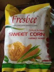 Sweet Corn, Bihar, Packaging Type: Plastic Bag