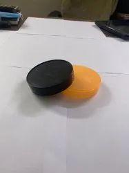 100MM Plastic Pet Jar cap