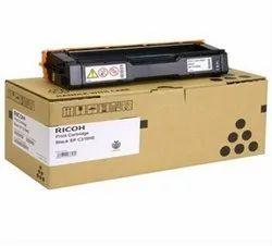 Ricoh sp 310dn tonar cartridge