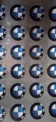 D.T.F heat transfer stickers
