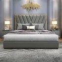 Design King Cushion Cot