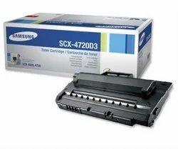 Samsung scx - 4720 tonar cartridge