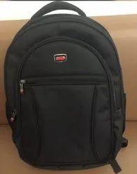 Laptop Bag Manufacturer And Exporter India