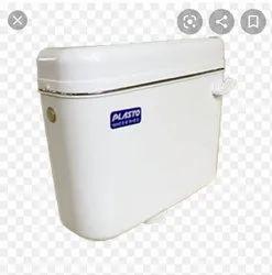 Single Side Flush (10L)