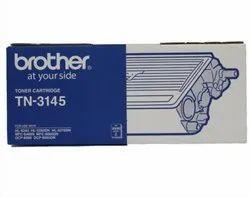 Brother TN -3145 original tonar cartridge
