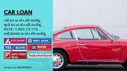 Car Laon, in Gujarat