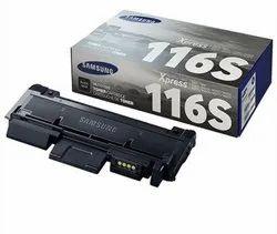 Samsung 116s tonar cartridge