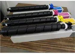 Kyocera tk 8349 genuine tonar cartridge set