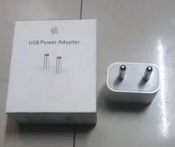 Original Apple Charger / Adapter for Apple iPhone 5 , 5S, 6 , 6S , 7 etc