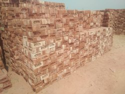 Bricks Works