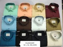Half Cod Available,Tiptop Branded Men's Shirts