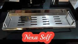 Nexa Self