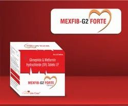 Cardiac And Diabetic Products Franchise