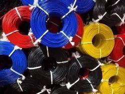 1 mm Multistrand Copper Wire, 90m