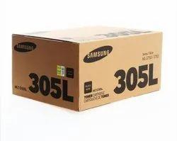 Samsung mlt-D305L tonar cartridge