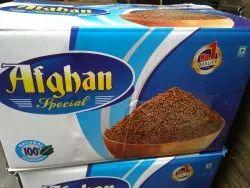Black Shah Jeera Caraway Seeds