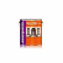 High Gloss Oil Based Paint Asian Paints Apcolite Premium Enamel, Packaging Type: Can, Packaging Size: 20ltr