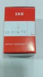 Iko Bearings LK 3050 UU