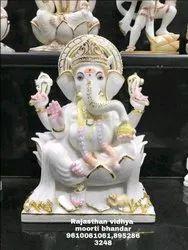 Ganeshji Moorti