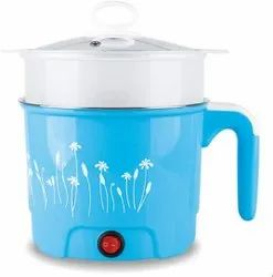 Electric Rice Cooker 1.8 ltr, 240