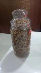 Dry Fruit Pet Jar