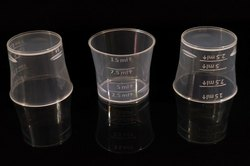 15ml Measuring Cup