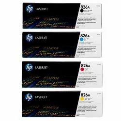 HP 826A Toner Cartridge