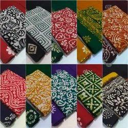 Dulari Textiles 44-45